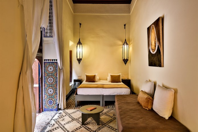 Hotel _ Spa Dar Bensouda (1)