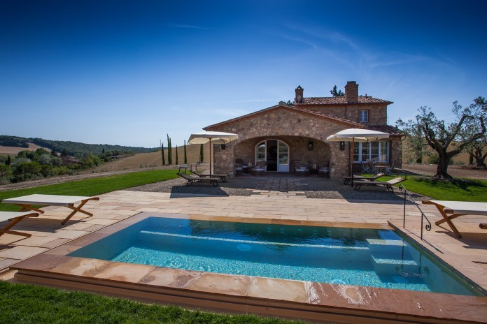 Villa La Salina (4)
