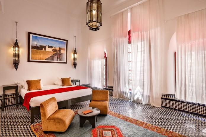 Hotel _ Spa Dar Bensouda (5)