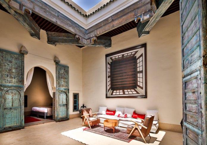 Hotel _ Spa Dar Bensouda (4)