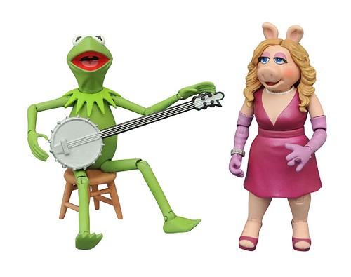 Muppets_Kermit_Piggy