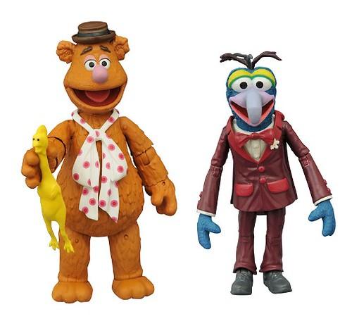 Muppets_Fozzie_Gonzo