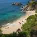 Playa Cala Belladona