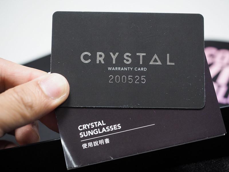 P8060255