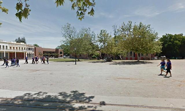 Google-View-1