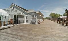 Google-View-14