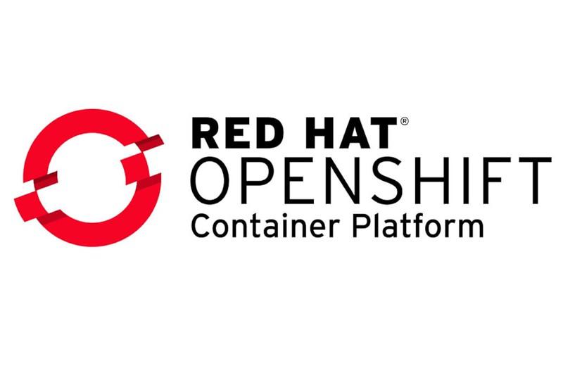 Red Hat Openshift 4.5版支援邊緣運算、VMWare vSphere