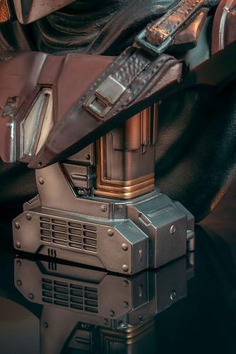 05 - Detail (2)