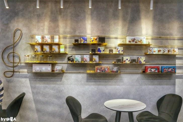 50247897427 4a47d0e920 b - 熱血採訪|聆茶音符老宅茶店新開幕!手搖飲、冷泡茶都是銅板價,指定飲品買一送一,還有用喝的檸檬塔!
