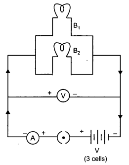 Electricity Class 10 Important Questions Science Chapter