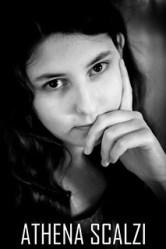 Athena Scalzi
