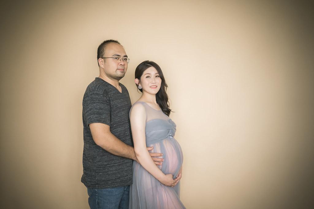 彰化孕婦寫真