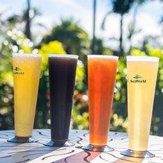 SWO-Craft-Beer-Festival-2logo
