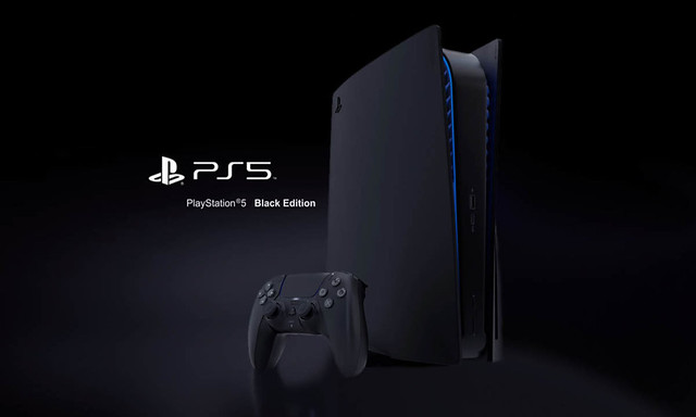 PS5-Negra-Black-Edition-gam
