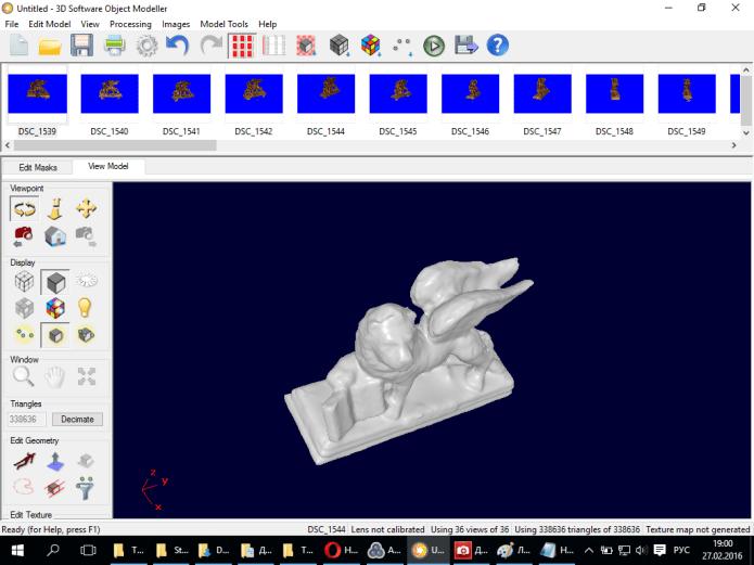 Design with 3DSOM Pro v4.2.7.4 full license