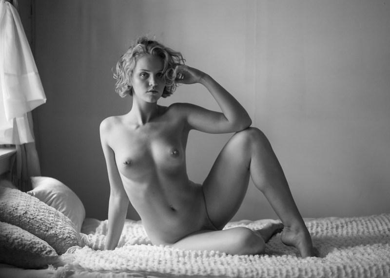 Anya Kay