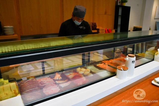 花亭壽司, 嘉義壽司推薦, 嘉義平價壽司, 嘉義平價日本料理
