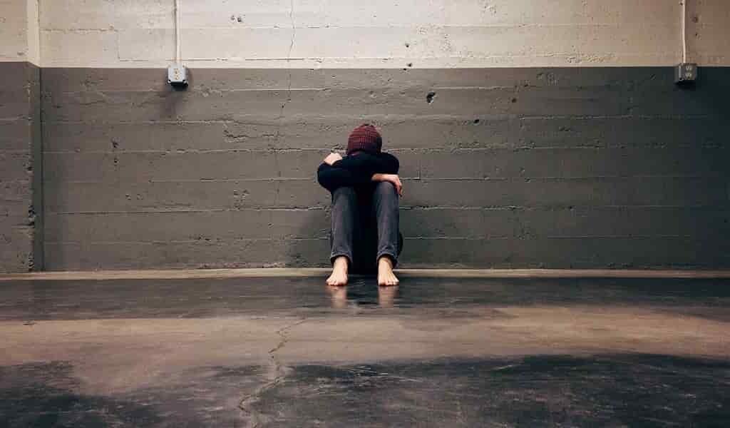 quel-traitement-est-efficace-pour-anxiété-des-adolescents