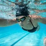 "Mirinda ""Rinny"" Carfrae, Campionessa del Mondo di Tritahlon entra nel team Aqua Sphere"