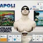 Al via il 6 settembre la Maratona del Golfo Capri-Napoli