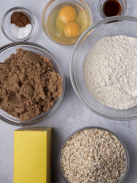 Oatmeal Cookies BLOG (1 of 9)