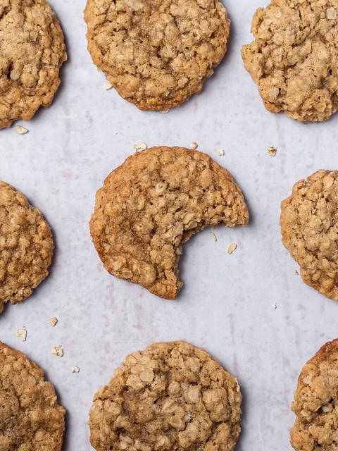 Oatmeal Cookies BLOG (7 of 9)