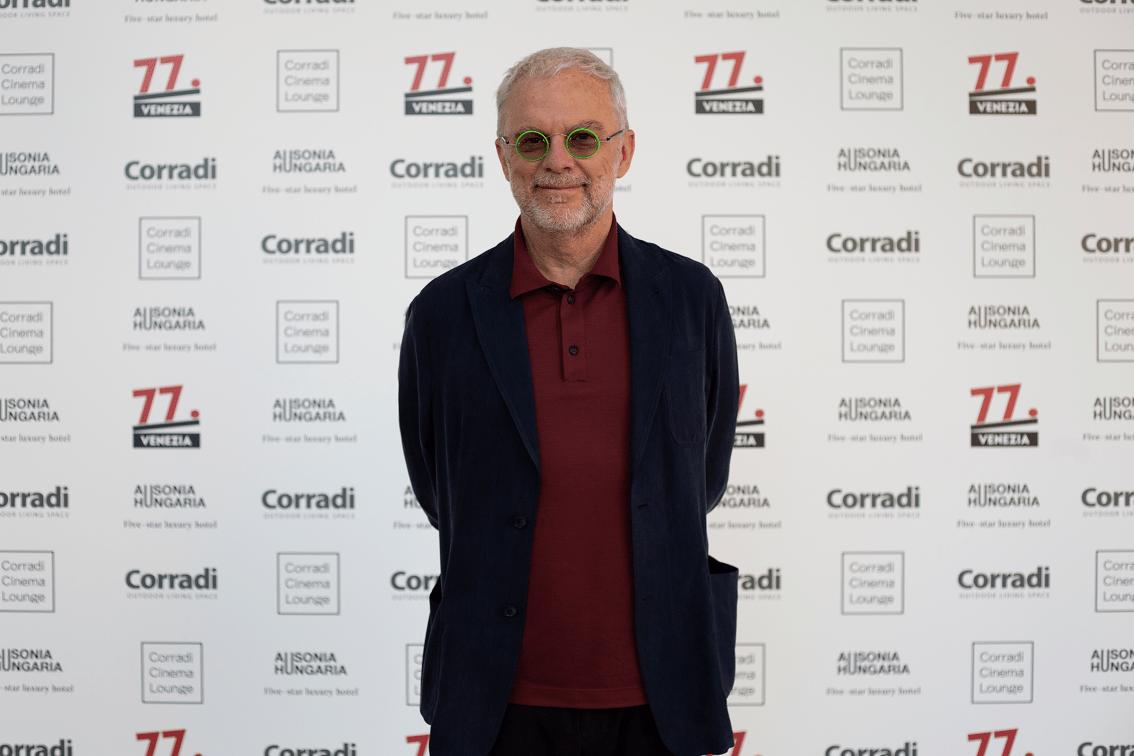 Festival Internacional de Cine de Venecia 14