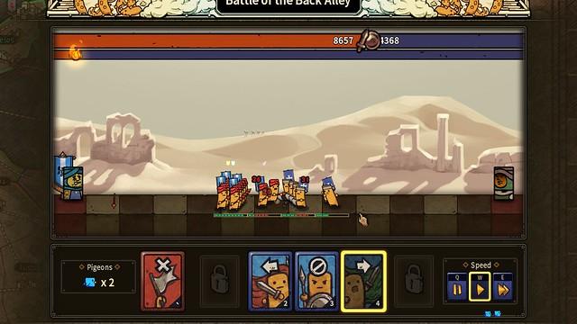 Plebby Quest The Crusadespeleas