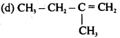 MCQ Questions for Class 12 Chemistry Chapter 11 Alcohols, Phenols and Ethers with Answers 3