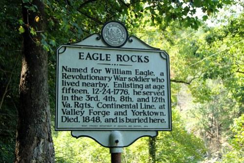 2020-09-07_Eagle_Rock_020