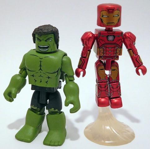 Hulk&IM