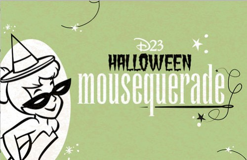 20200910_D23-Mousequerade