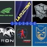 ISL2020 | Scopriamo i team della seconda edizione