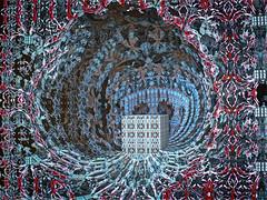 mausoleo cubo-Editar-2