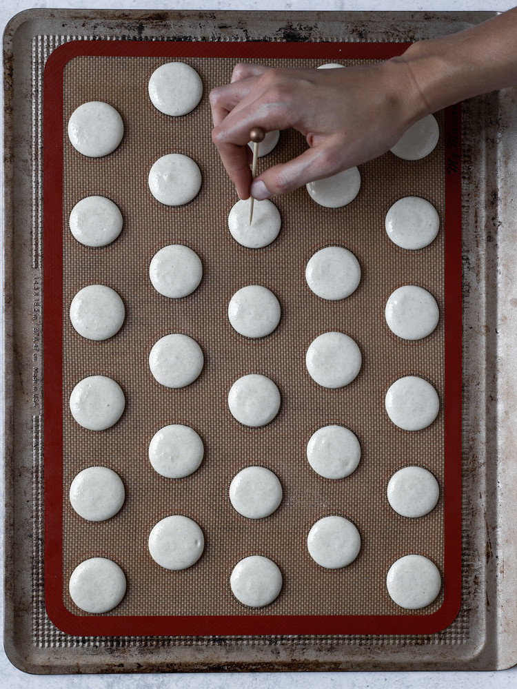 French Macarons BLOG (17 of 17)
