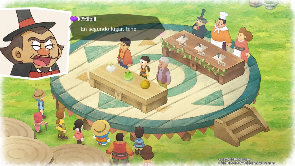 DORAEMON STORY OF SEASONS_20200912013054