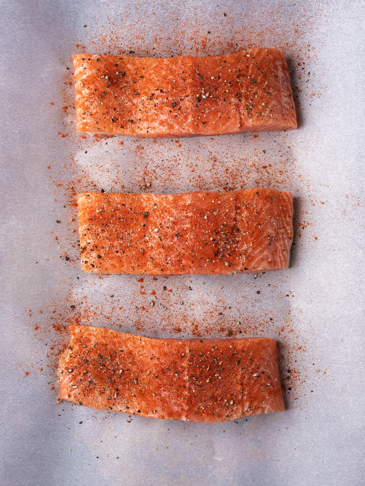 Salmon BLOG (3 of 9)