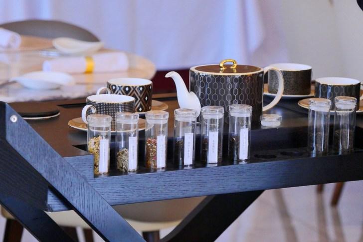 50352234566 42a5682047 b - 熱血採訪│2020年台中米其林餐盤下午茶來囉!高顏質管家式服務,喝茶喝酒都享受