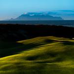Tara Iti Golf