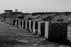 """Sizewell """"B"""" Nuclear Power Station"""