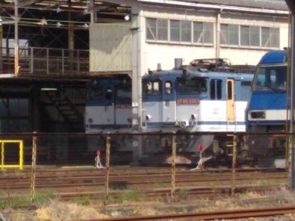 takasaki-2020-09-05_21