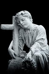Holding The Cross.jpg