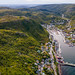 Petty Harbour & Boones Head