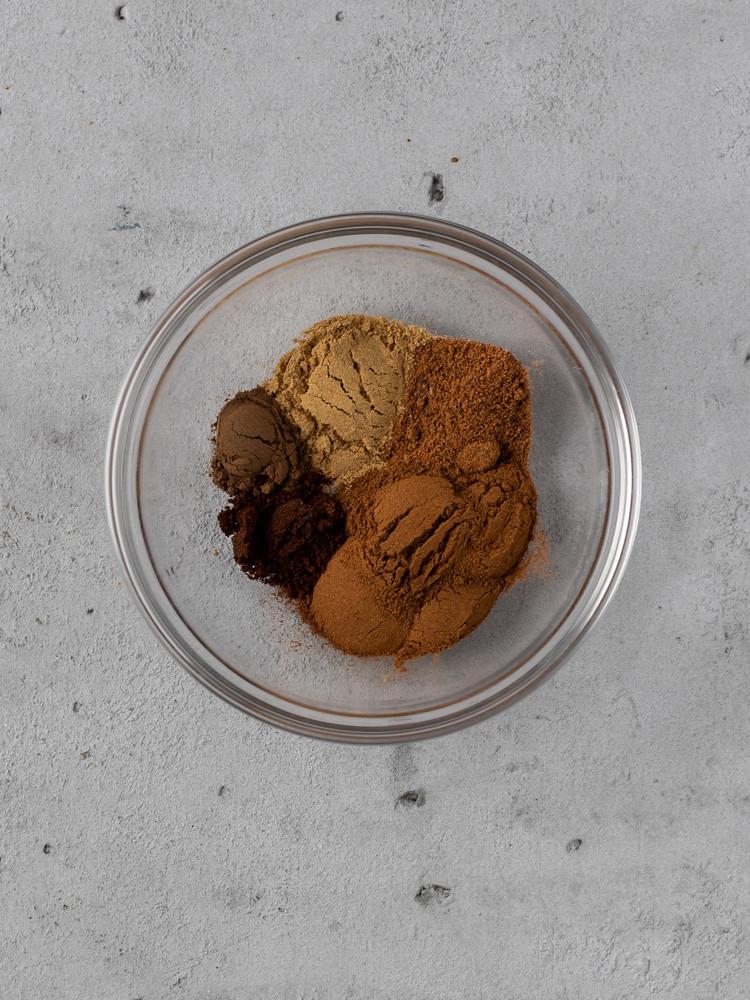 Pumpkin Spice BLOG (2 of 3)