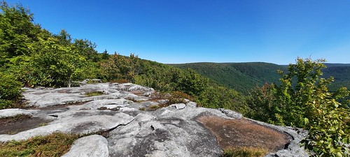 2020-09-19_Table_Rock_Trail_030