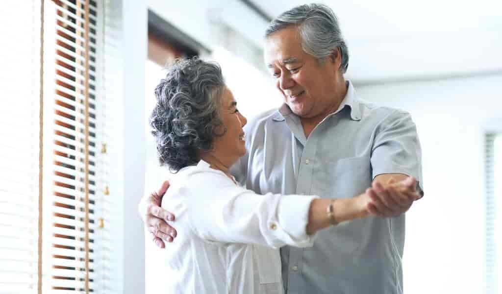 les-personnes-âgées-de-maintenant-sont-plus-intelligentes