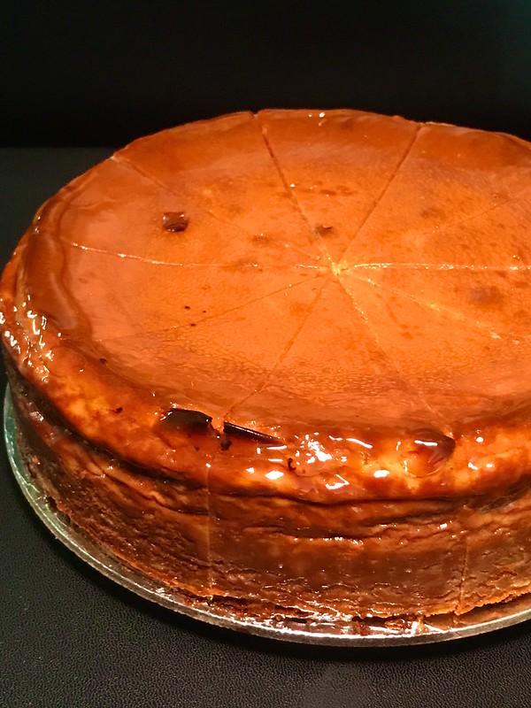 Whyzee Bakery