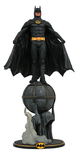 DC_Gallery_1989Batman