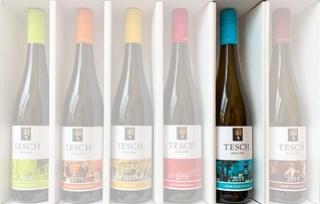 Tesch-Lagen-Weine-Königsschild