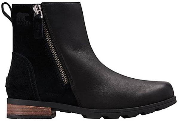 4_sorel_emelie_waterproof_leather_suede_ankle_booties_fall_hudsons_bay